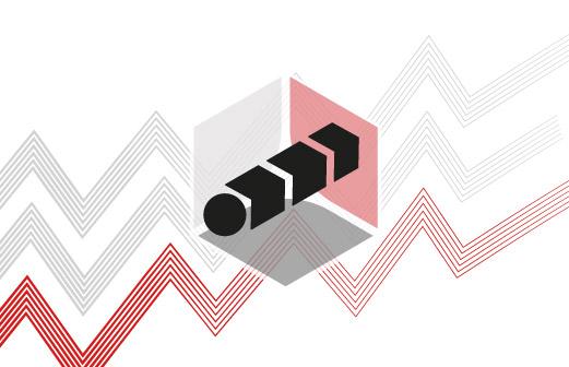 bms-symbol_002